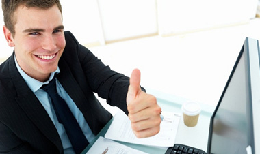 Những thách thức đối với người làm kinh doanh