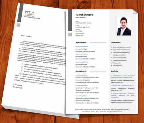 Làm thế nào để hồ sơ thu hút nhà tuyển dụng
