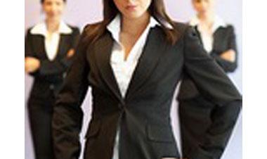 10 lý do bạn chưa được làm sếp