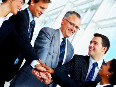 9 chiêu nâng cao tinh thần làm việc của nhân viên