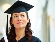 Lời khuyên của 10 tỉ phú dành cho sinh viên mới ra trường