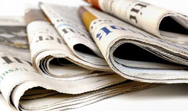 Những khó khăn trong ngành báo chí