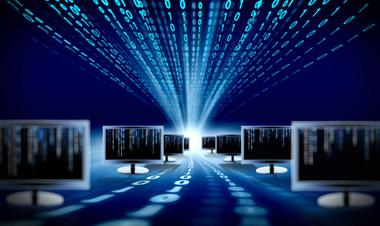 Nửa đầu năm 2017, ngành công nghệ thông tin IT đã hot như thế nào?