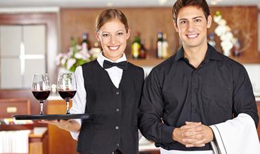 Những điều cần biết về ngành dịch vụ nhà hàng