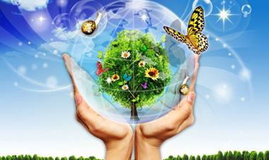 Những cơ hội và thách thức của ngành môi trường trong tương lai