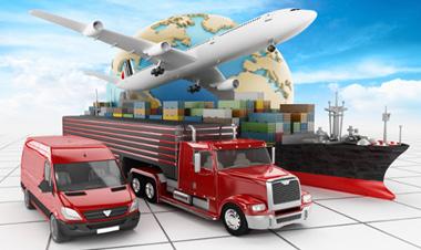 7 điều bạn cần biết về nghề Logistics