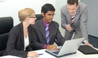 6 nguyên tắc giao tiếp tạo thành công