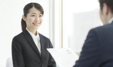 Những câu hỏi phỏng vấn xin việc ứng viên thường gặp?