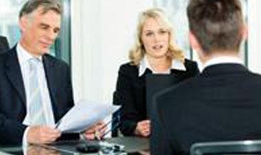Phỏng vấn vào vị trí nhân viên tư vấn môi trường