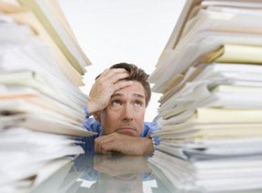 5 cách từ chối nhận thêm việc từ sếp