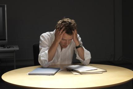 5 bước xoa dịu căng thẳng nơi công sở