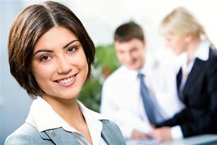 Bí quyết hòa nhập nhanh với công việc mới