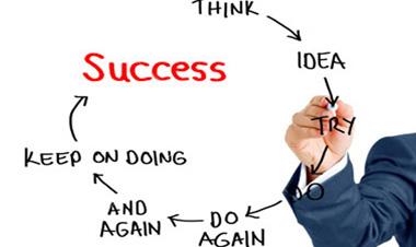 Thế nào là thành công trong cuộc sống?