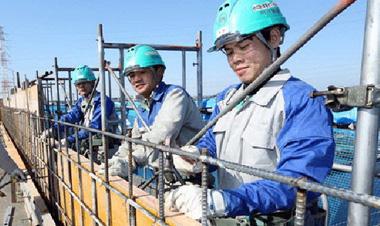 Thực tập sinh tại Nhật Bản về nước được hỗ trợ vốn khởi nghiệp