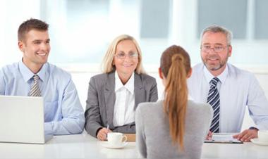 Trang phục phỏng vấn như thế nào để tạo ấn tượng với nhà tuyển dụng
