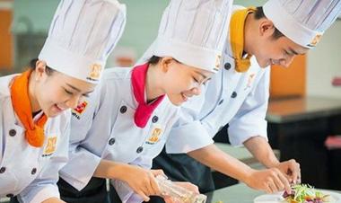 Xu hướng chọn việc làm của giới trẻ hiện nay