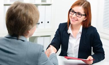 Xử lý câu hỏi phỏng vấn thông minh - Chinh phục nhà tuyển dụng