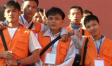 Xử lý nghiêm các DN xuất khẩu lao động sai phạm