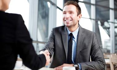 Yếu tố để chọn công việc phù hợp với tính cách